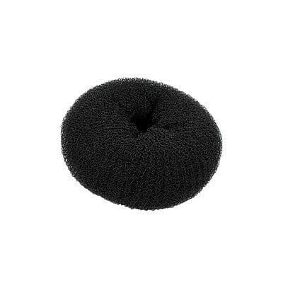 Small Hair Bun Mesh Shaper Donut Ring Former